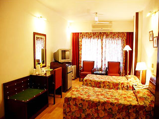 President Hotel Dehradun Rooms Rates Photos Reviews
