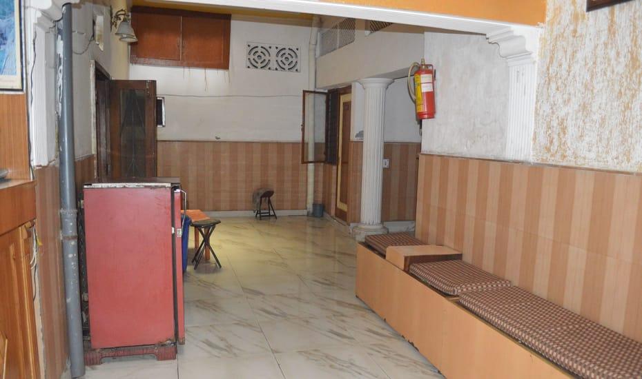 Tirath Palace Hotel Dehradun Rooms Rates Photos