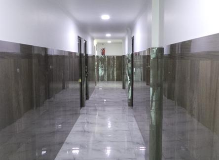 Sidra Guest House Dehradun, Rooms, Rates, Photos, Reviews