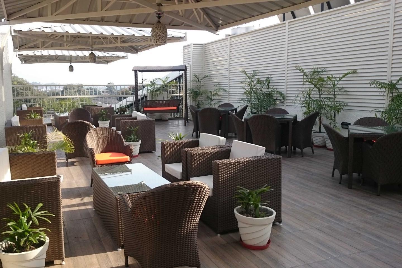 Imperial Clarks Inn Hotel Dehradun Rooms Rates Photos
